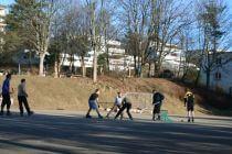 Hockey Tübingen